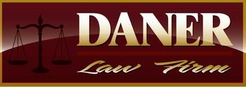 Daner Law Firm