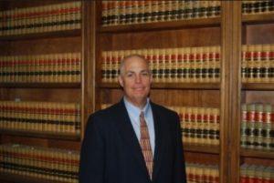 daner law - attorney