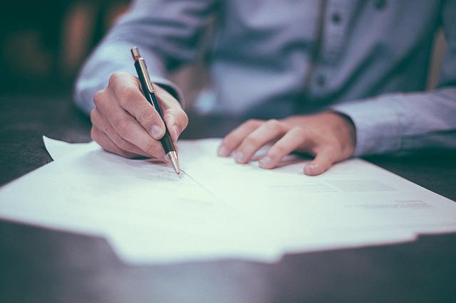estate planning attorney Atascadero